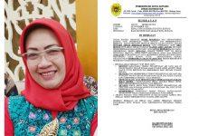 Photo of Dinkes Kota Kupang Himbau Warga Lakukan 3M-Plus dalam Lingkungan