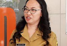 Photo of dr. Marsiana Halek: RSU SK Lerik Siap Bantu Ringankan Beban Pasien