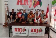 Photo of ARJ Dukung Erick Thohir Copot Direktur Garuda dan Direksi BUMN Bermasalah