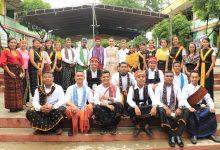 Photo of Gubernur Laiskodat : NTT Menjadi Contoh Kehidupan Bertoleransi di Indonesia*