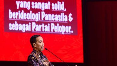 Photo of Presiden: Indonesia Harus Melakukan Transformasi Ekonomi
