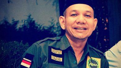 Photo of DPP AL MAUN Gugat Hasil Pemilihan Rektor Universitas Jambi, Ini Penjelasannya!