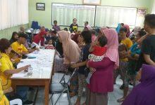 Photo of Hebat!!! Lions Club Centennial MH Thamrin Jakarta Gelar Baksos dan Pengobatan Gratis