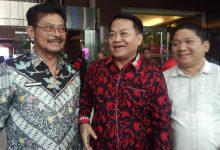 Photo of Pengamat Ekonomi Mikro: Seharusnya Indonesia Melakukan Transformasi Ekonomi