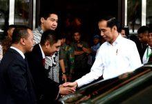 Photo of Presiden: Berikan Porsi Besar untuk Pengusaha Muda