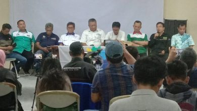 Photo of KSPI Akan Gelar Demo Tolak Implementasi Omnibus Law