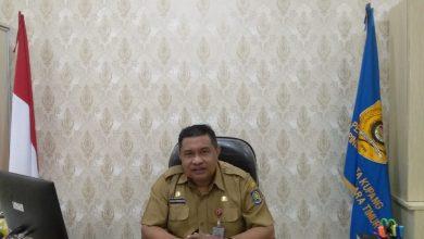 Photo of Atasi Persoalan Adminduk Bermasalah, Dukcapil Kota Kupang Siapkan Layanan e-KTP Langsung Jadi