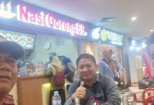Photo of Relawan KAMIJO Surabaya Total Dukung Gus Din – Ning Hermin