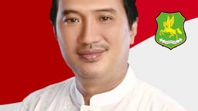 Photo of Azasi Hasan Menuju Pilbup Sumenep 2020, Kepulauan Sebagai Basis Politik Utama