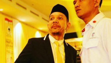 Photo of Kader Muda Golkar Minta Dua Menteri dan Satu Wamen asal Golkar Dievaluasi