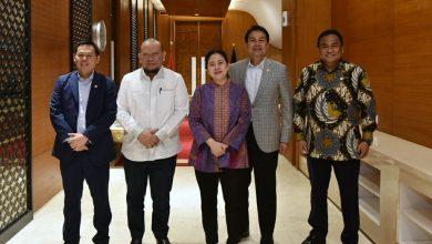 Photo of Ketua DPR RI: Kehadiran Ombudman Harus Berdampak Bagi Perbaikan Pelayanan Publik